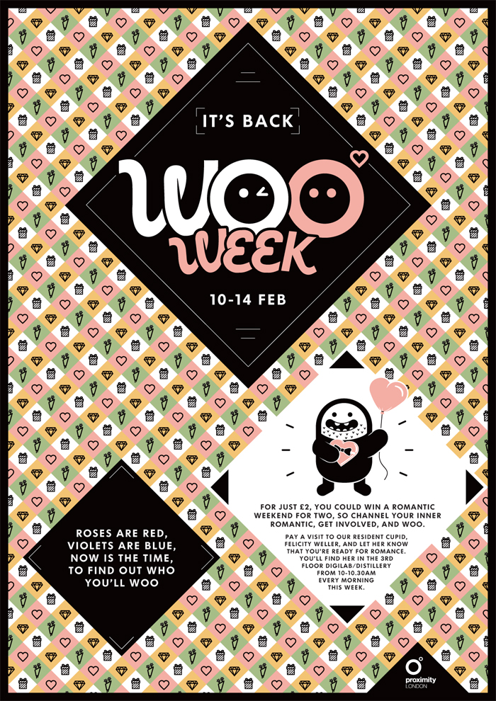 Woo_Poster_1