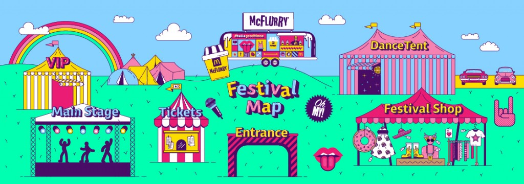 McD_GoodTimes_Map_1120x394px